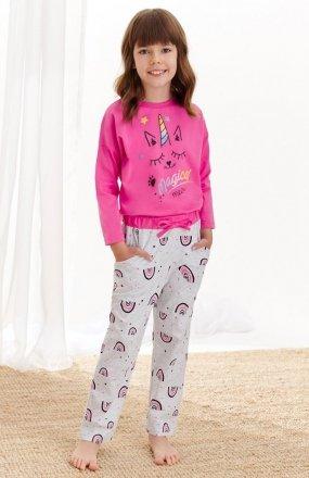 Taro Nadia 1179 Z'20 piżama