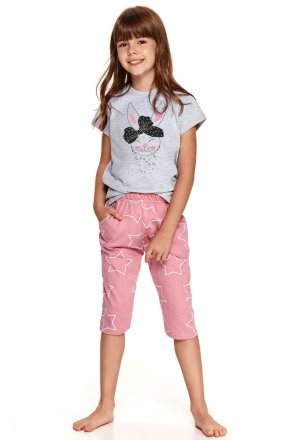 Taro Beki 2214 L'21 piżama