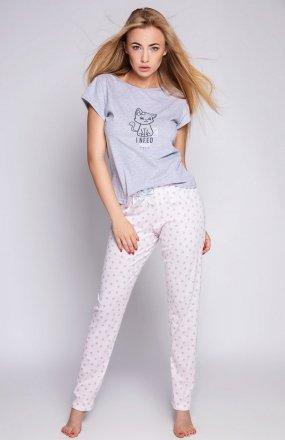 Sensis Gata piżama