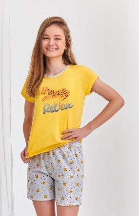 Taro Eryka 2383 L'20 piżama