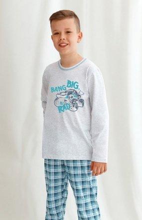 Taro Mario 2650 Z'22 piżama
