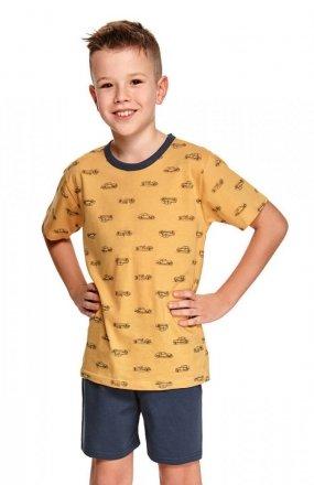 Taro Max 390 L'21 piżama