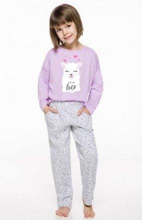 Taro 2129/19 Sofia '20 piżama