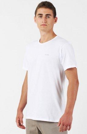 Pierre Cardin R-Neck 3-pak MIX1 koszulek