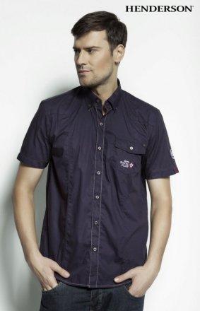 Henderson Koszula Ozone 31070 -59X