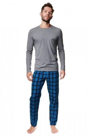 Henderson Mace 39237-90X piżama męska