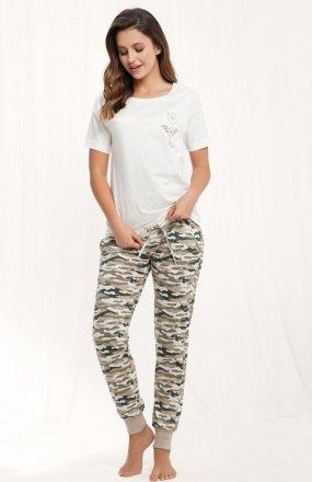 Luna 467 MAXI piżama