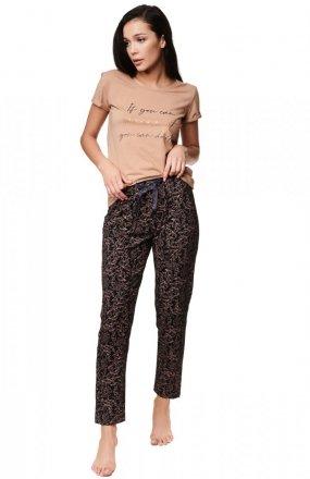 Henderson Ladies Zaylee 39217-80X piżama damska
