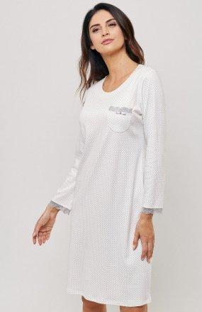 Cana 839 koszula