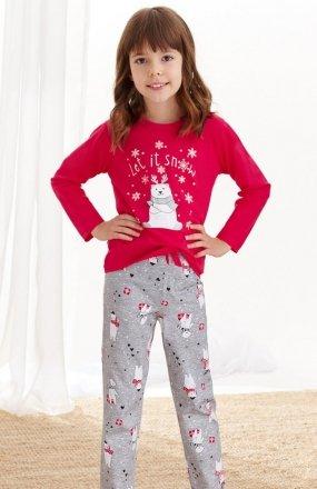 Taro Maja 2252 Z'20 piżama