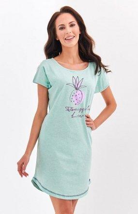 Taro Pia 2156 'L20 koszula