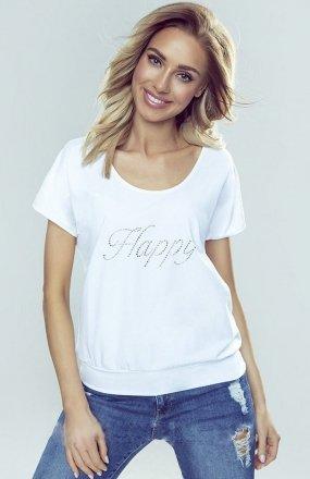 Eldar Active Happy bluzka