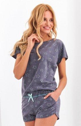Taro Rozi 2078 'L20 piżama