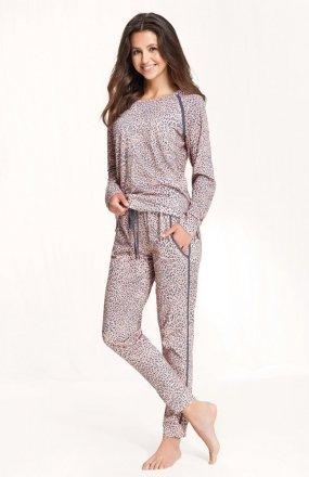 Luna 492 piżama