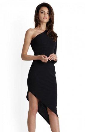*Ivon Tamira sukienka