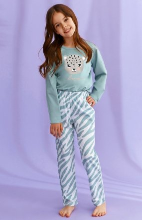 Taro Carla 2588 Z'22 piżama