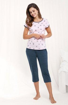 Luna 477 piżama