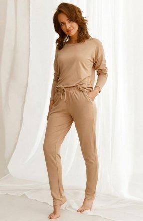 Taro Emily 2578 piżama