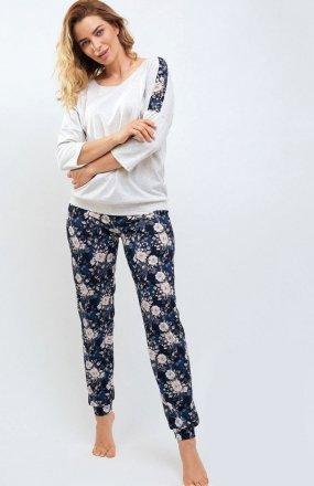 Cana 537 MAXI piżama