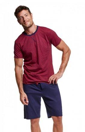 Henderson Piżama Verve 2 37757-33X