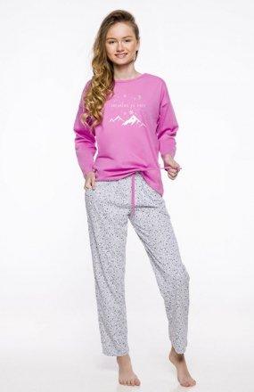 Taro 1153/19 Nadia '20 piżama