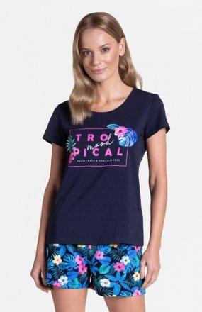 Henderson Ladies Tropicana 38905-59X piżama