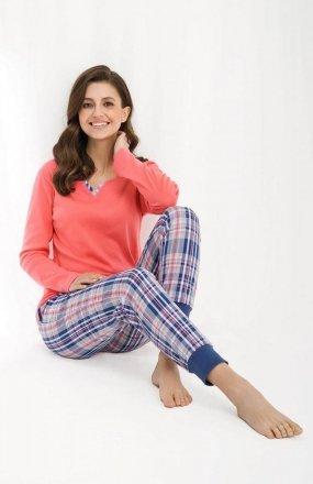Luna 429 piżama