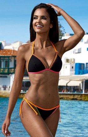 *Bikini damskie Lorin L1105/0