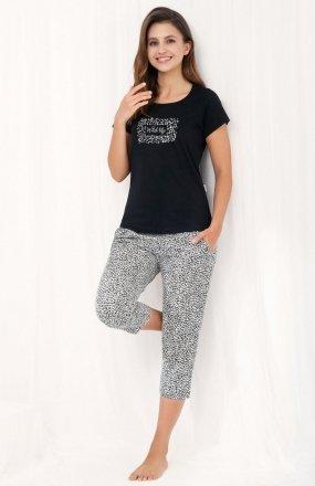 Luna 485 piżama