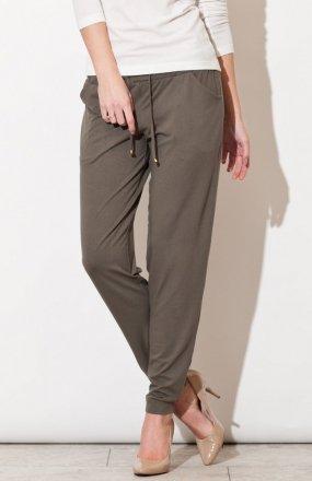 Figl M280 spodnie oliwka