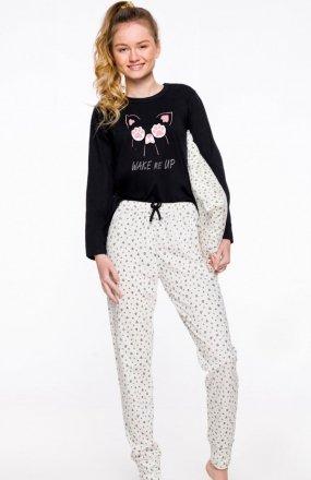 Taro Ada 2335 '20 piżama