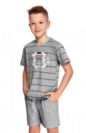 Taro Karolek 2522 L'21 piżama