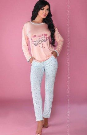 Livia Corsetti 90286 piżama