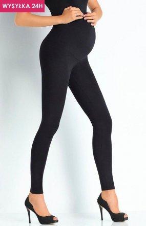 Trendy Legs Dorothy legginsy klasyczne