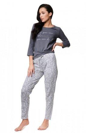 Henderson Ladies Zaylee 39218-90X piżama damska