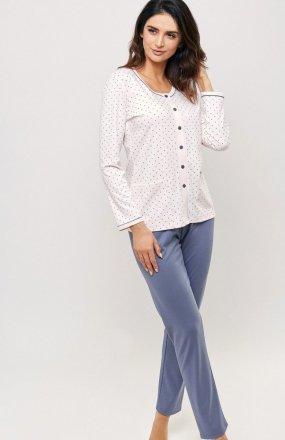 Cana 062 MAXI PLUS piżama