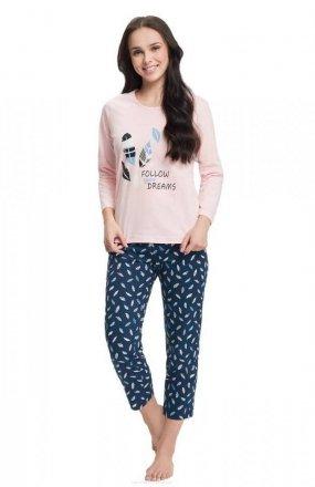 Luna 612 piżama