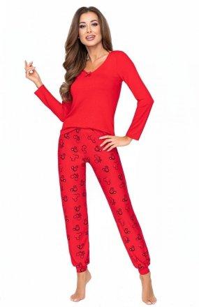 Donna Mika piżama damska