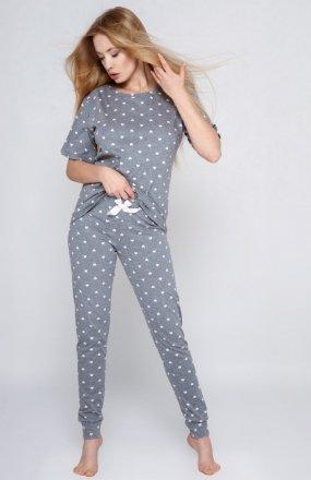 Sensis Cristine piżama