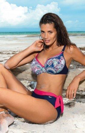 *Marko Kostium kąpielowy Stephanie Cosmo-Fresia M-522 (6)