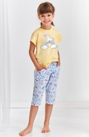 Taro Beki 2214 L'20 piżama