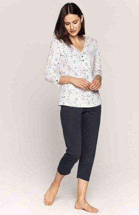 Cana 555 piżama