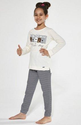 Cornette Young Girl 781/129 Nice Day piżama