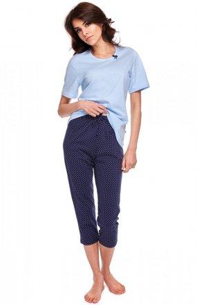 Betina 316 piżama damska