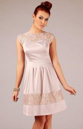 Vera Fashion Chiara sukienka