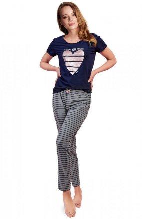 Henderson Ladies Winnona 38247-59X piżama