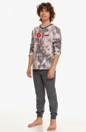 Taro Greg 2655 Z'22 piżama