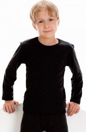 Cornette Young Boy koszulka chłopięce