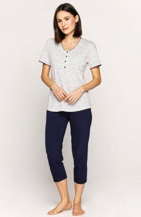 Cana 548 MAXI PLUS piżama