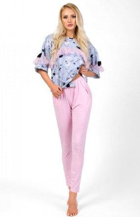 Pigeon P-616/1 piżama
